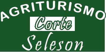Agriturismo Corte Seleson Isola della Scala