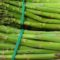 asparago-in-cassetta-633x280